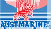 Austmarine